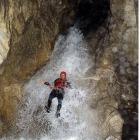 canyoning-001-foto-g-bernardi